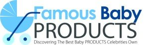 Famous Baby Products