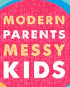 unique parenting blogs