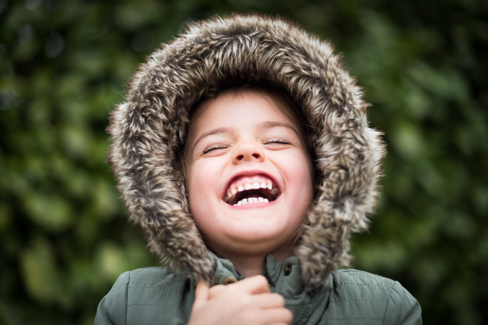 6 Tips to Ease Your Child's Dental Anxiety