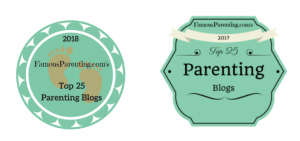 best parenting blog