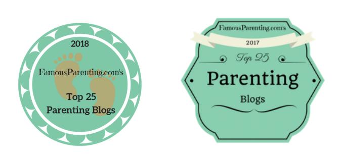 best parenting blog