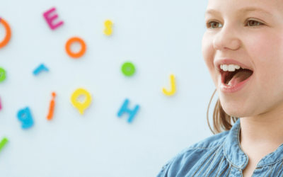 Parenting Tips To Encourage Speech and Language Development