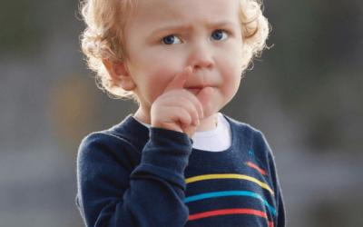 10 Best Parenting Tips For Kids Behaviours