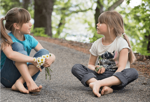parenting tips for teaching manners