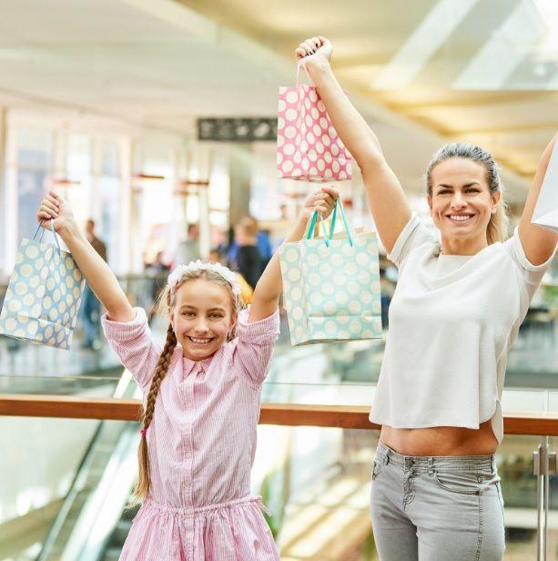 encourage children to get better grades