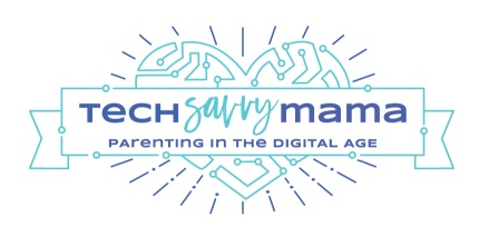 Top parenting blog 2020