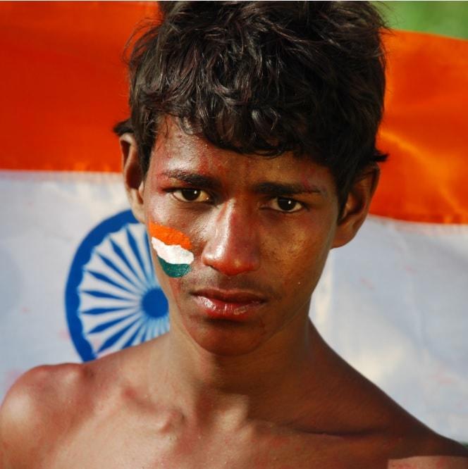 teen suicide in india 1
