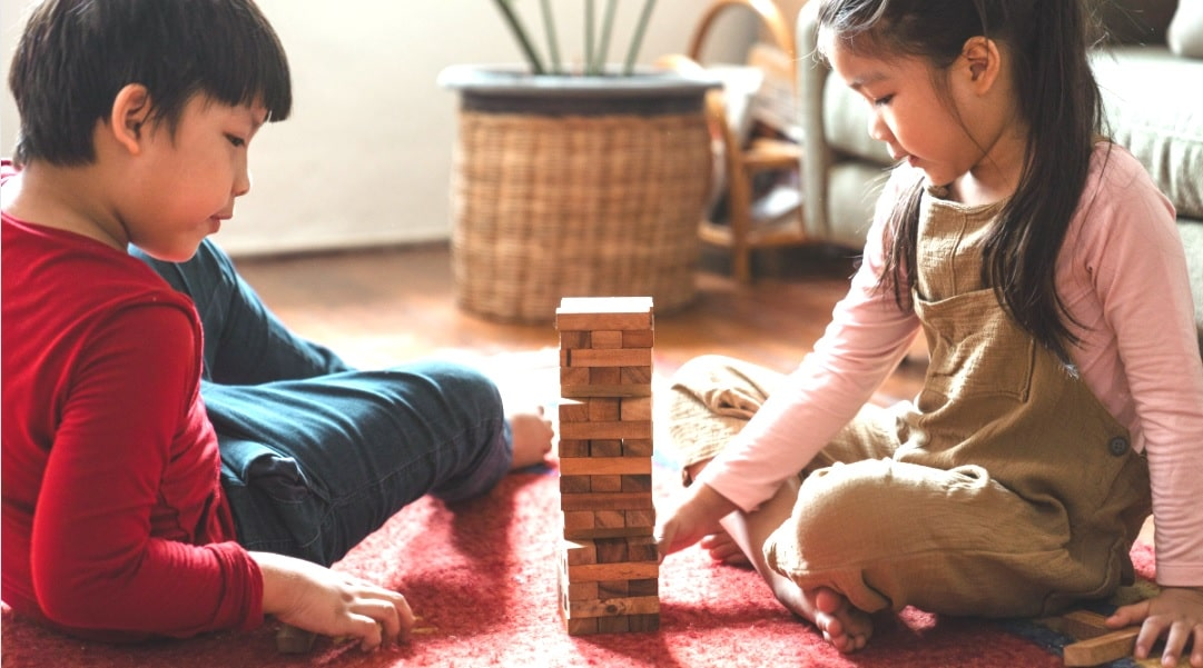 christmas gifts for your entrepreneur kid