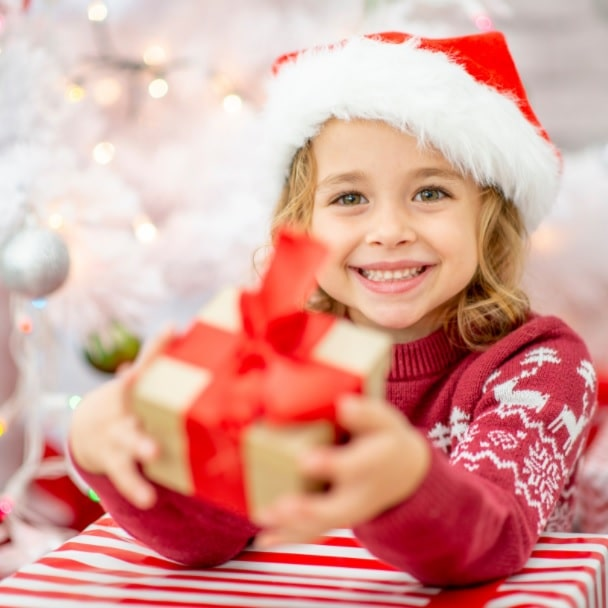 gifts for entrepreneur kids this christmas