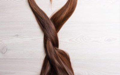 Healthy Hair Growth Remedies: #5 May Make You Cry