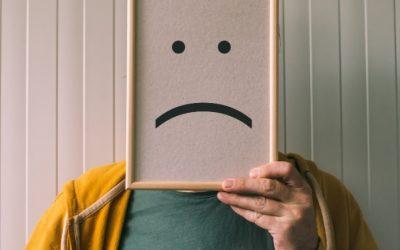 Teenage Depression – 8 Ways Parents Can Help