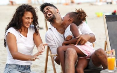 6 Things to Do in Antigua and Barbuda On Your Family Vacation
