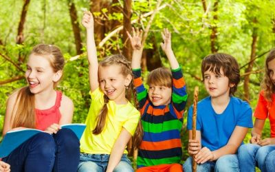 Tips For Choosing A Summer Camp For Your Child