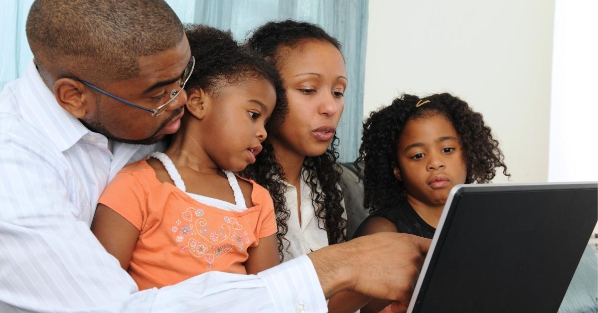 entrepreneurial values parents can teach their children