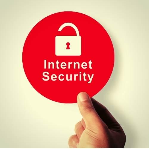 Understanding the risk of internet for kids