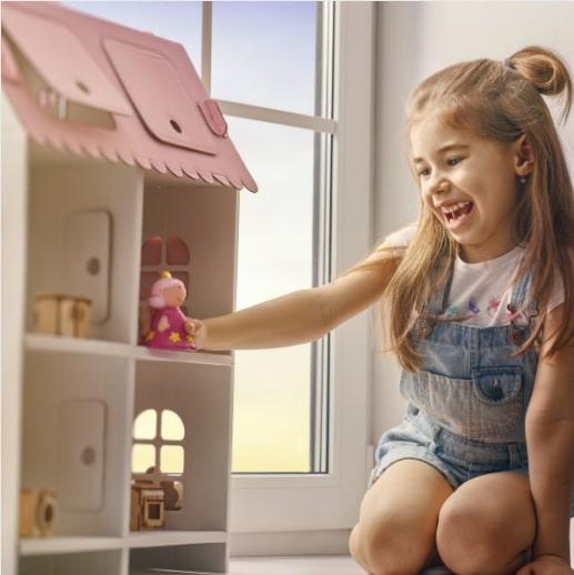 buy dollhouse furniture australia