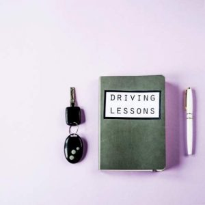 driving course for teen