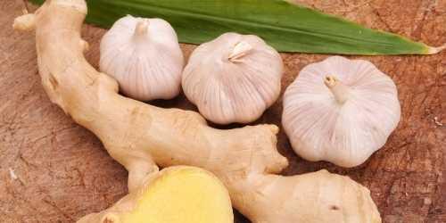 foods that help to increase breast milk