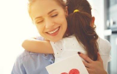 6 Special Mother's Day Gifts For Every Mother