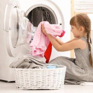 teach-life-skills-to-kids-do-laundry