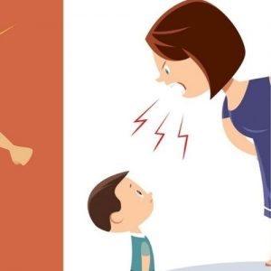 bad parenting dos and donts