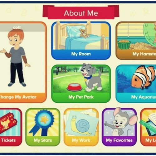 best learning apps for toddlers 2021