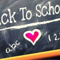 transition back to the classroom after pandemic
