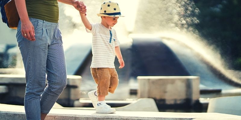 summer outfits for baby boy