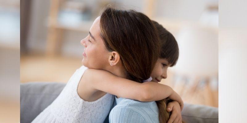 child compassion