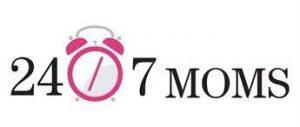 24_7 _Moms parenting blog