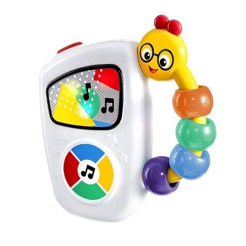 Best Baby Einstein Musical Toy 2021