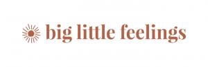 Big Little Feelings