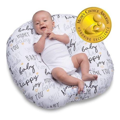 Best Newborn Lounger 2021