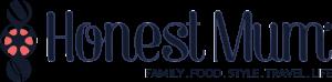 Top 25 Parenting Blogs 2021 Honest Mom