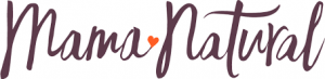 Mama Natural parenting blog