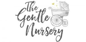 The Gentle Nursery
