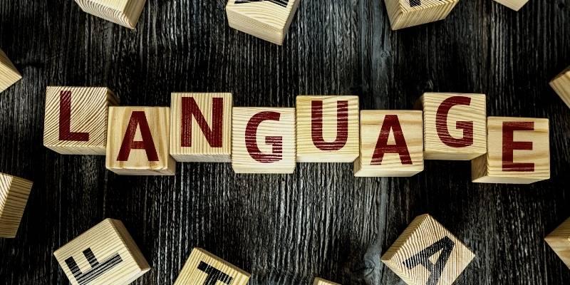 activities for language development
