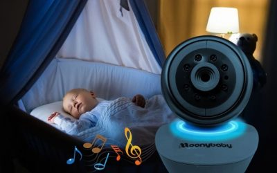 Best Baby Tech Products for 2021