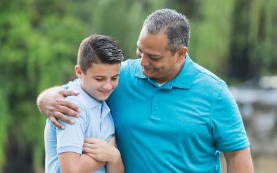 How To Talk To Teenagers: Parents Need To Know