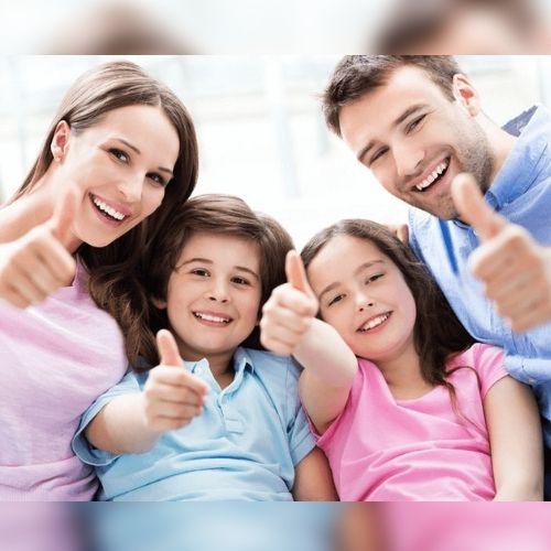 prepare your child for the wisdom teeth removal procedure