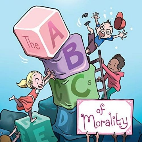 teaching morality to children