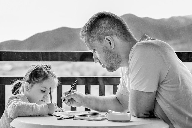 6 Surprise Birthday Gifts For Dad